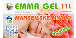 http://sdhsendrazice.cz/wp-content/uploads/2017/03/emmaGelLogo.png