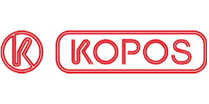 http://sdhsendrazice.cz/wp-content/uploads/2017/03/koposLogo.png
