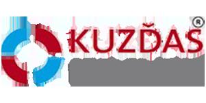 http://sdhsendrazice.cz/wp-content/uploads/2017/03/kuzdasLogo.png